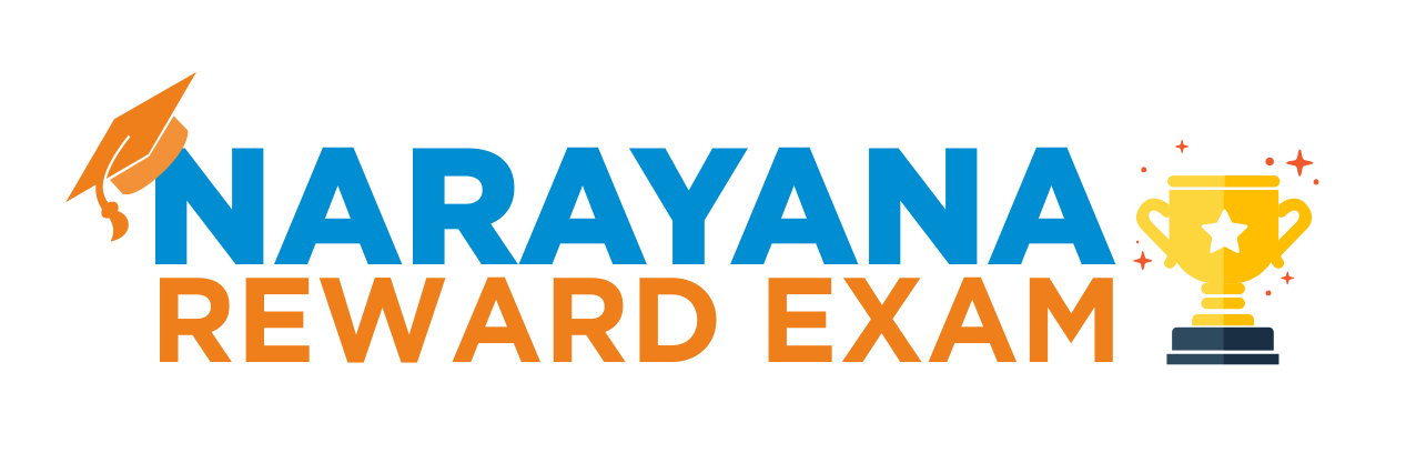 Narayana Reward logo